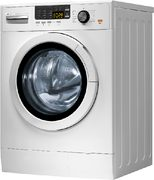 Ridgewood NY Washing Machine Appliance Repair